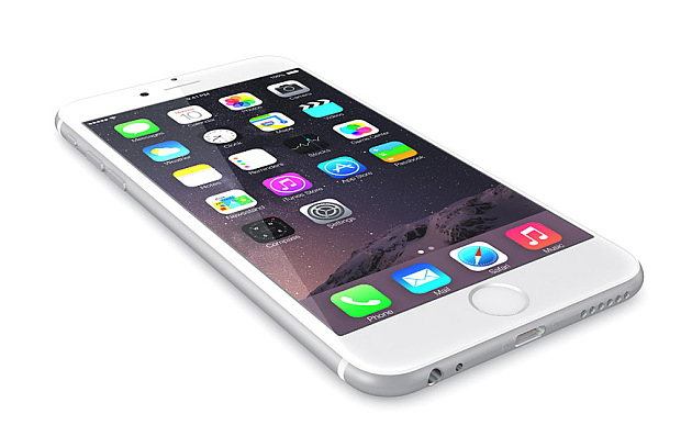 Service iPhone 6 plus inlocuire display