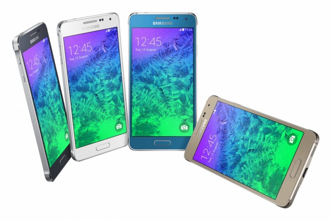 Service si reparatii Samsung Galaxy Bucuresti